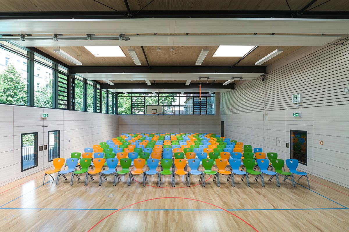 Bluecherschule_Weisbaden