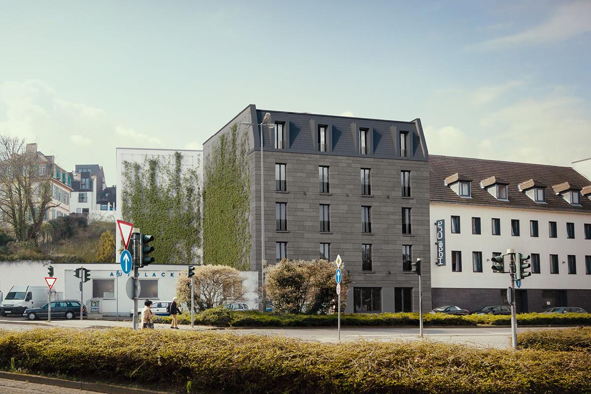 Cult-Hotel_Frankfurt