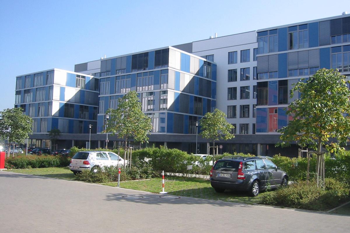 Helfmann-Park2