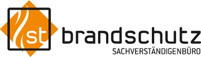 ST-Brandschutz