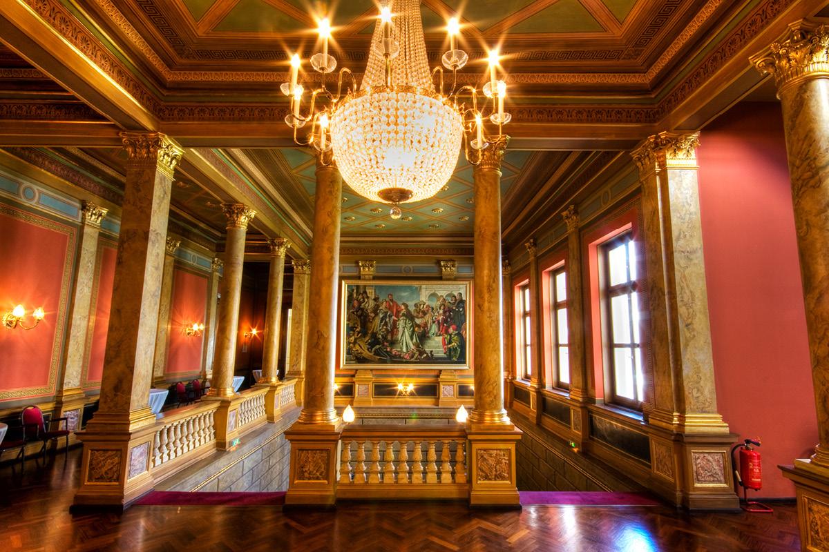 Wiesbadener_Casino-Gesellschaft