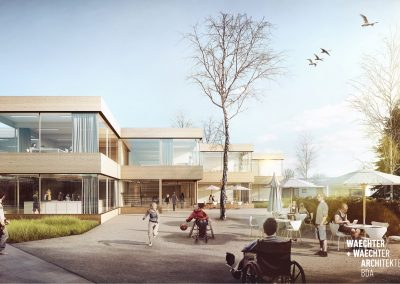 Assessment- und Förderzentrum Neuwied