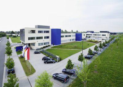 Ephy Mess Wiesbaden-Delkenheim